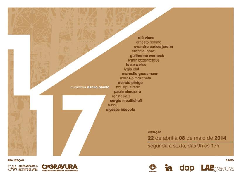 convite1-17CPGravura2014