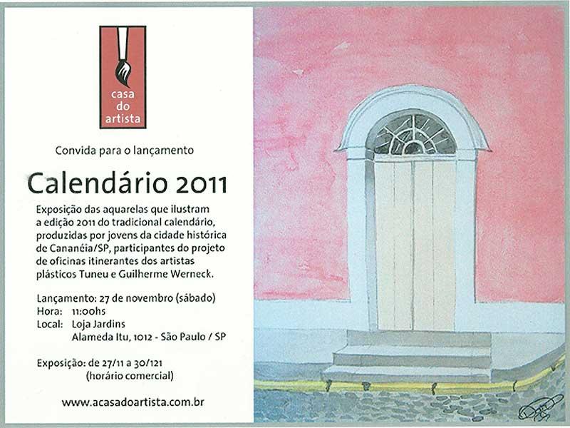 convite_casa_Artista