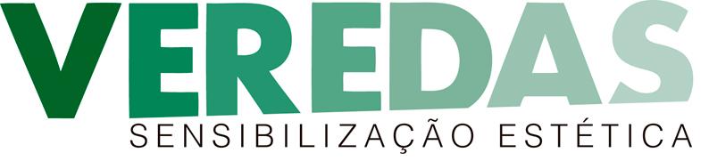logotipo_VERDE