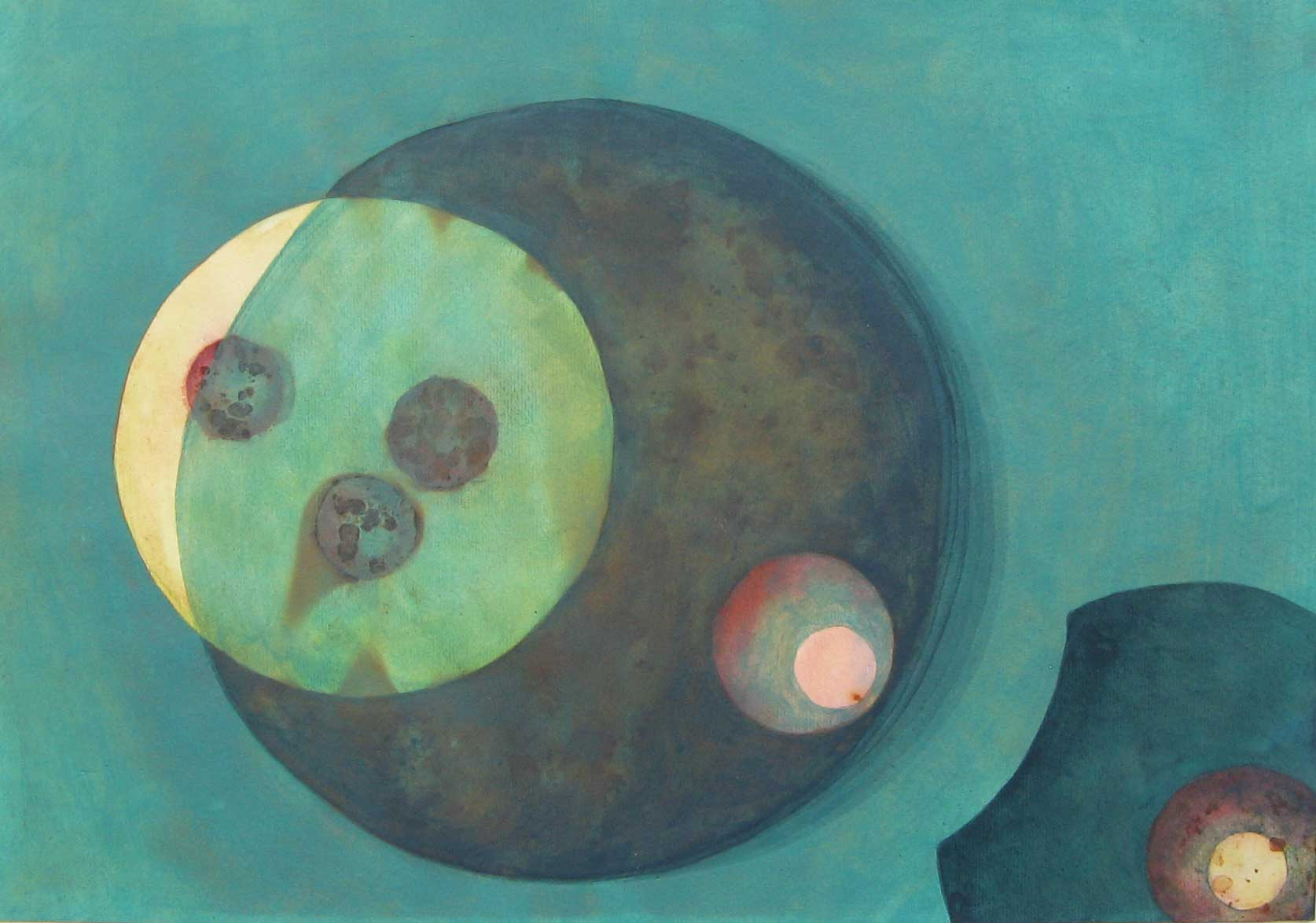 orbits_latest-green_moon